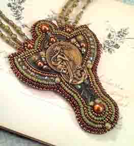 gallery_necklaces16