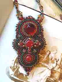 gallery_necklaces27