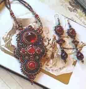 gallery_necklaces28
