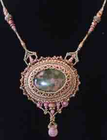 gallery_necklaces9
